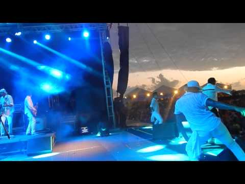 Música Barabadú
