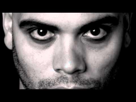Sergio Fernandez - Paraiso (Original Mix)