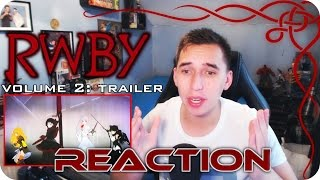 Finally Blakes Back Story Lets Watch Rwby Vol 1 Chapters 15