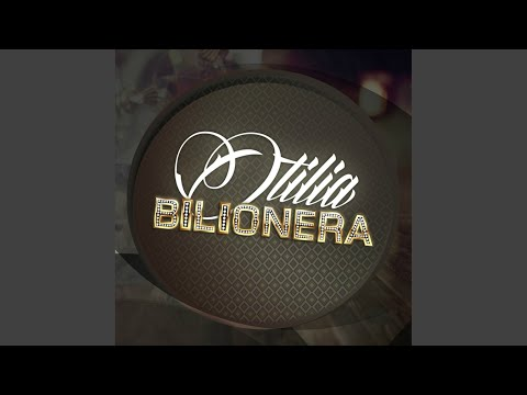 Download Bilionera (Extended Mix) Mp4 HD Video and MP3