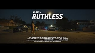 Lil Cris - Ruthless