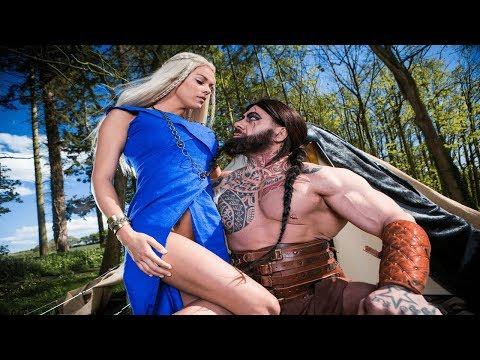 Strom Of Kings (Game Of Thrones) Parody/Spoof