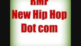 Ace Hood - On My Grind NO DJ