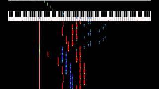 [8-Bit Forboding Instrumental] Patashu - Putrid Forest