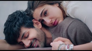 Love Aaj Kal Box Office Verdict #TutejaTalks