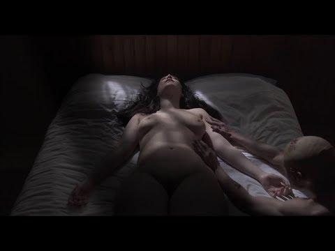 Anatomy Crime & Horror Film Festival - Trailer 2017