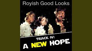 Track IV: A New Hope