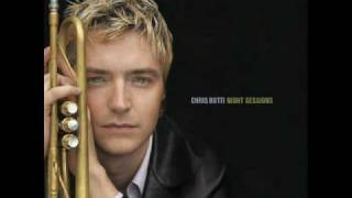 Chris Botti - All would envy (feat. Shawn Colvin) HQ