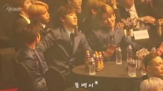 [EDIT] Thánh reaction Byun Baekhyun #HappyBaekhyunDay