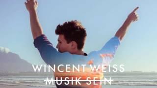 Wincent Weiss   Musik Sein (BJRN Remix)