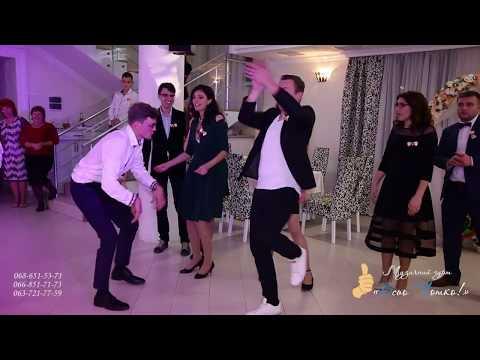 """Гурт """"Всьо Чотко!"""", відео 2"""