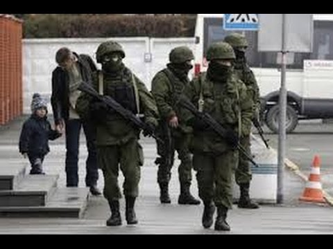 , title : 'Ввод Российских миротворцев в Крым'
