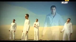 اغاني حصرية YouTube Wama Kan Nefsy واما كان نفسي تحميل MP3