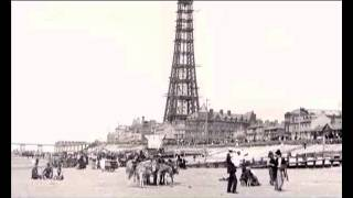 preview picture of video '3  Blackpool Tower'