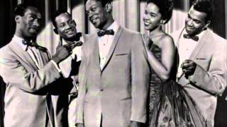 THE PLATTERS  Remember When