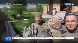 Утечка националистов на Украину в России завели дела на пятерых бойцов Правого сектора - 24.01.17