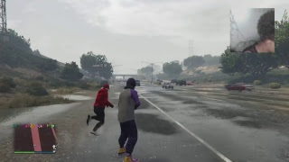 400 subscriber | GtA5 lets play LIVE Online