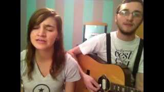 Peace Song - Kye Kye cover