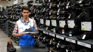 618746a97 como-escolher-seu-calçado-de-trilha-e-trekking-. Como escolher seu calçado  de Trilha e Trekking Quechua - Exclusividade Decathlon
