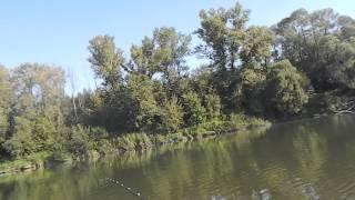 Что такое девон для рыбалки