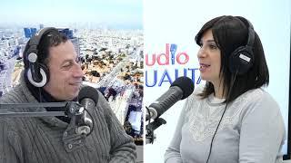 L'invité du 20 janvier 2020 – « Notre façon à nous de lutter contre l'antisémitisme est le Beit Sand