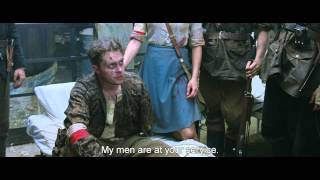 Warsaw 1944   Trailer