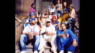 Cam'Ron - Come Home With Me ft. Diplomats