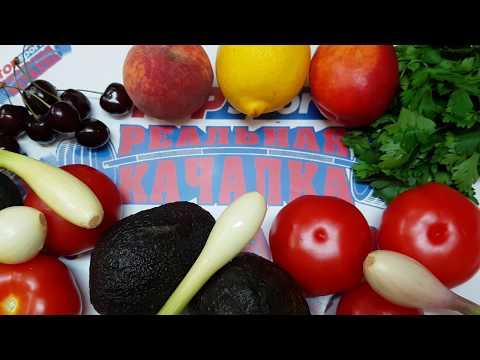 5 продуктов, которые обеспечат эрекцию и повысят потенцию. топ 5 фруктов и овощей для мужской силы.