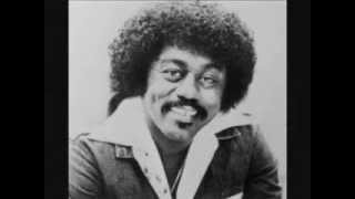 Johnnie Taylor - I'm Changing