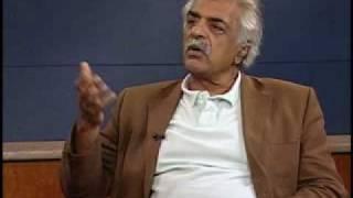 Conversations With History: Tariq Ali Pakistan