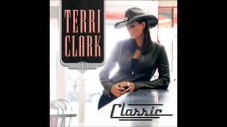 Terri Clark - Golden Ring (Ft. Dierks Bentley)