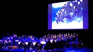 Distant Worlds Atlanta Victory Theme 【final Fantasy】 (6 51