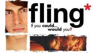 Fling | Official Trailer