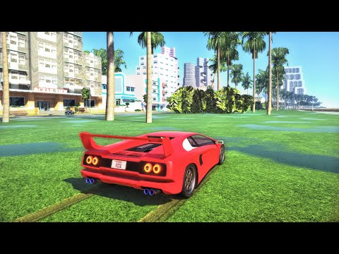 Download 4k The Best Gta 5 Graphics Mod Naturalvision Remastered C