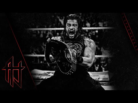 Download Roman Reigns 2nd Custom Titantron HD Mp4 3GP Video and MP3