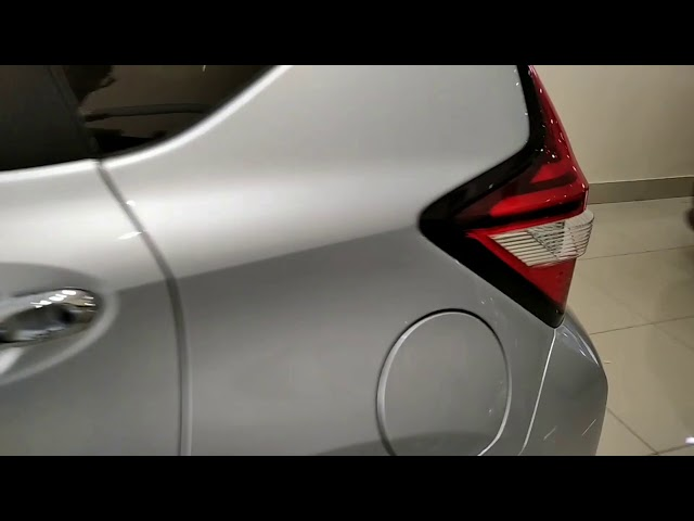 Nissan Note MEDALIST 2017 for Sale in Lahore