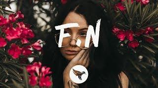 Lil Tjay - F.N (Lyrics)