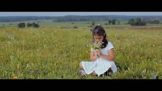 Piotr Rubik - Nie wstydź się mówić, że kochasz - COVER - klip ślubny