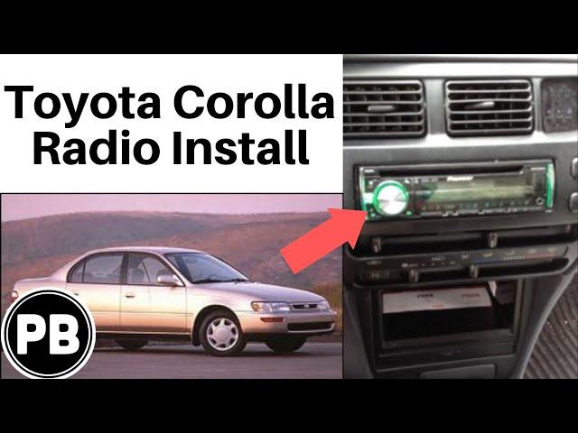 1993-1997-toyota-corolla