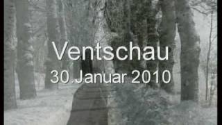 preview picture of video 'Ventschau_2010'