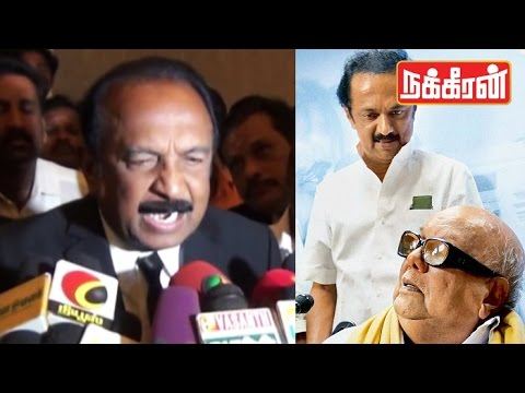 Is-Stalin-having-Guts-Vaiko-blast-speech-on-DMK-legal-notice-issue