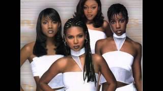 Destiny's Child-Hey Ladies
