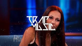 Cash Me Outside Trap Remix (BHAD BHABIE)