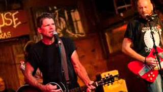 Chris Knight - Hammer Going Down