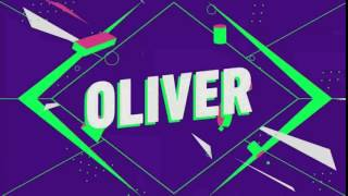 Могучие Медики, Kaz, Skylar and Oliver