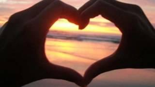Pacto de amor. ... hno Edgardo Rivera