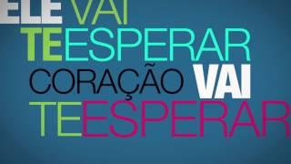 Coração Vai Te Esperar - Marcos e Belutti (Video)