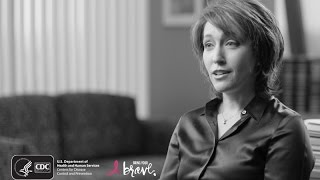 BRCA Genes and Breast Cancer