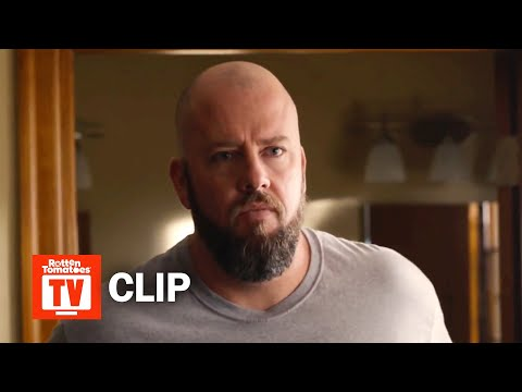 This Is Us S04 E03 Clip | 'Toby Comes Clean to Kate About the Gym' | Rotten Tomatoes TV