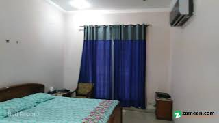 2 KANAL DOUBLE STORY HOUSE FOR SALE LAHORE IN AIRLINE HOUSING SOCIETY LAHORE